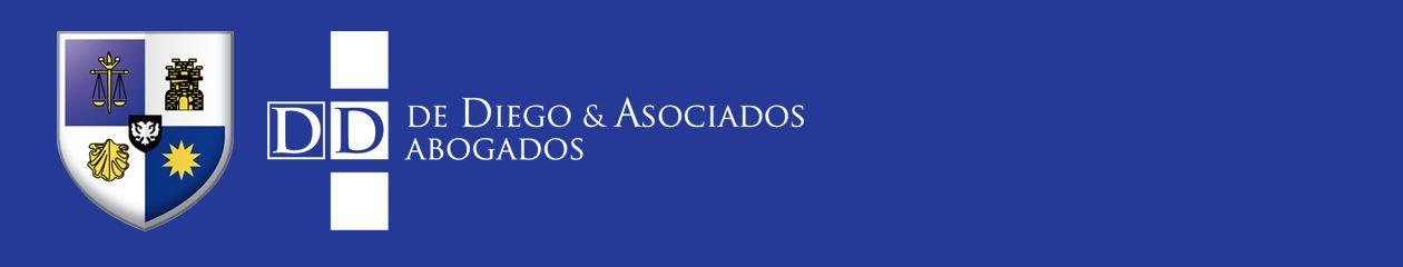 de Diego & Asociados. Abogados.